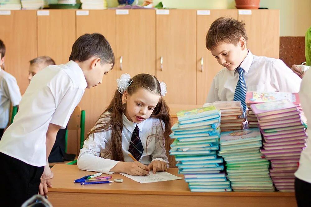 Картинки по теме школа и школьники