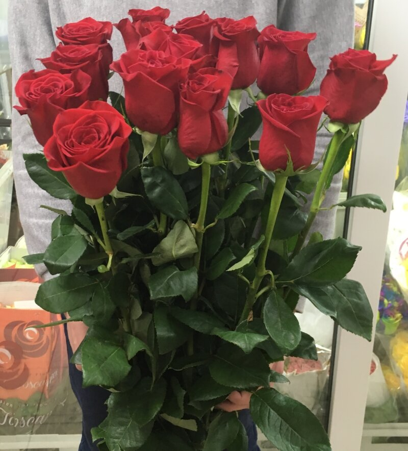 подарили розу картинки этом сезоне