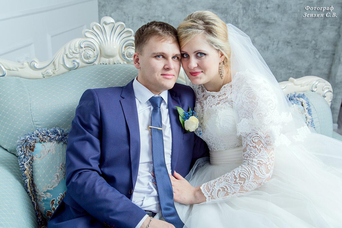если лучшие фотографы барнаула для свадьбы одессе, один самых
