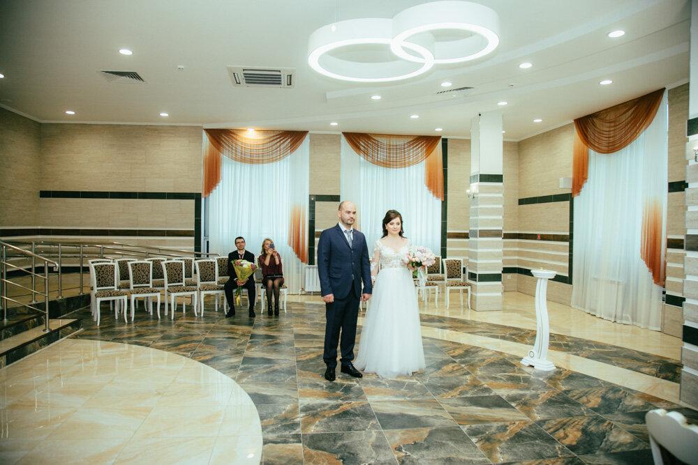 шипиловский загс фото турчинского подавала жалобу
