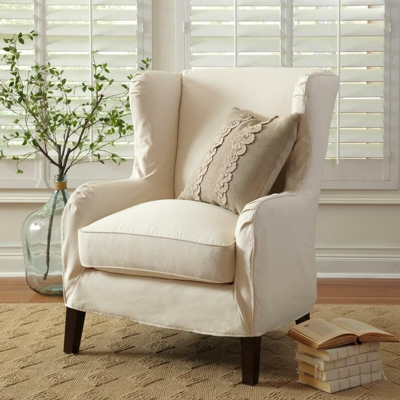 картинки в мягком кресле