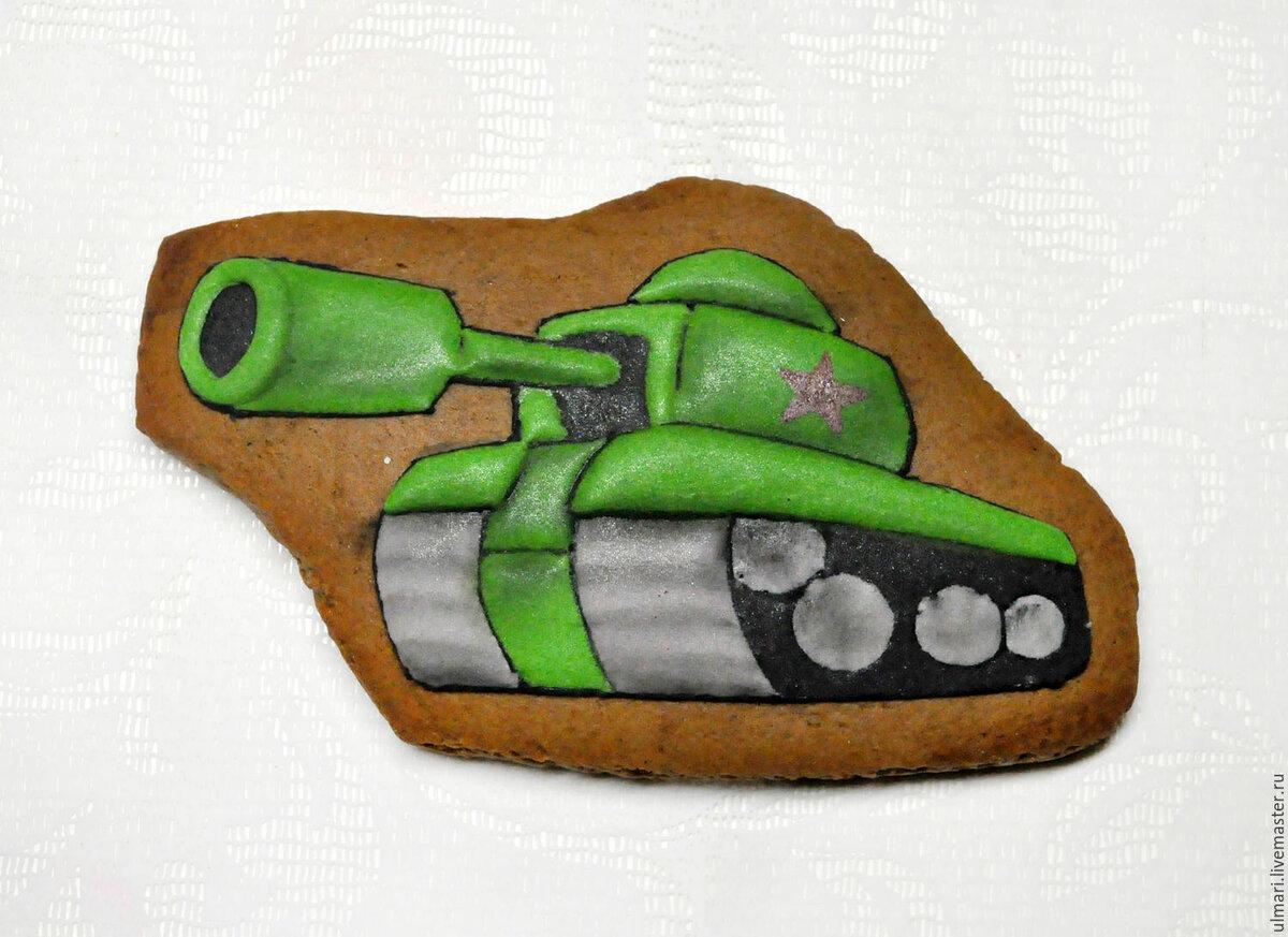 Картинки к 23 февраля самолеты танки