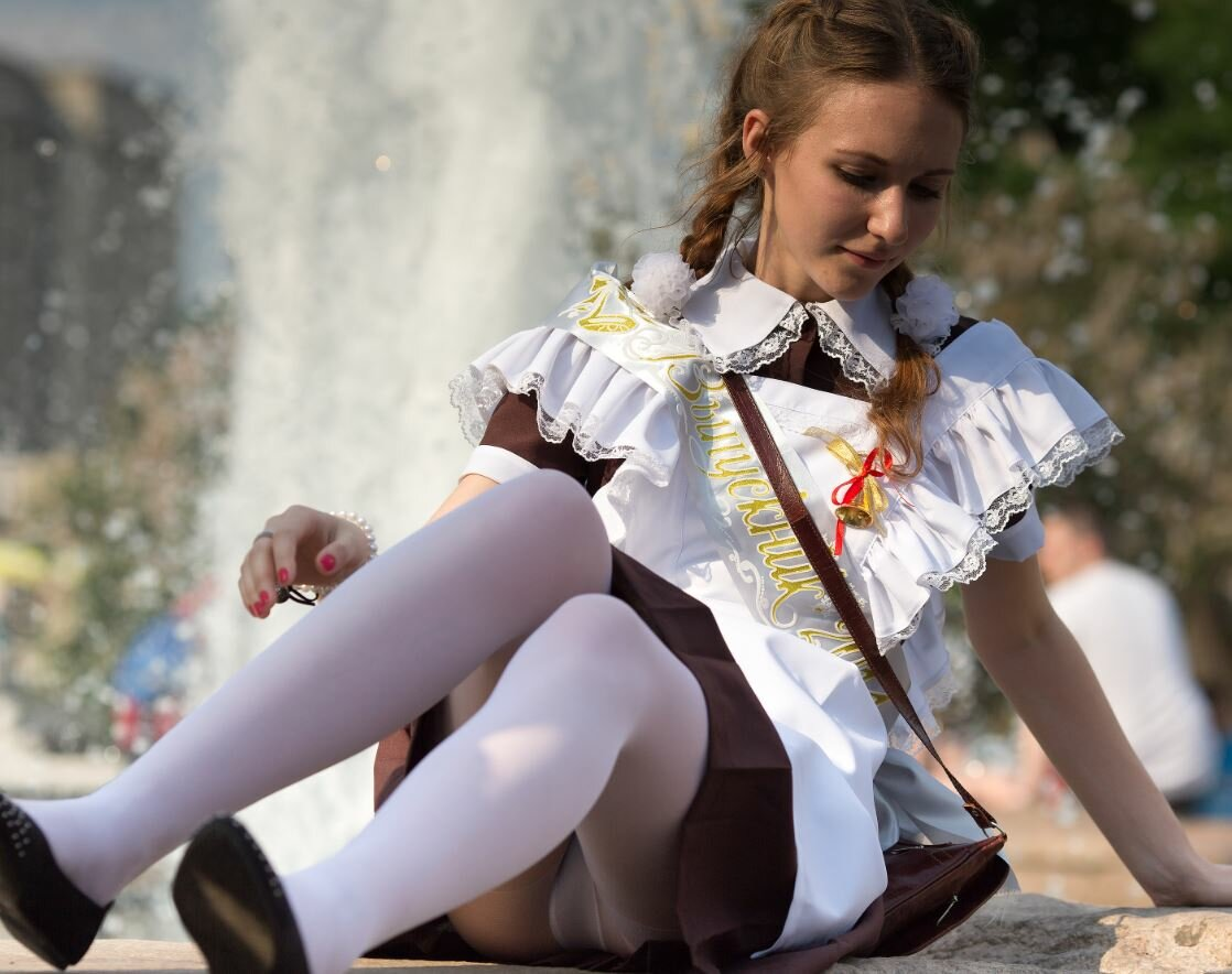 russian-young-schoolgirl