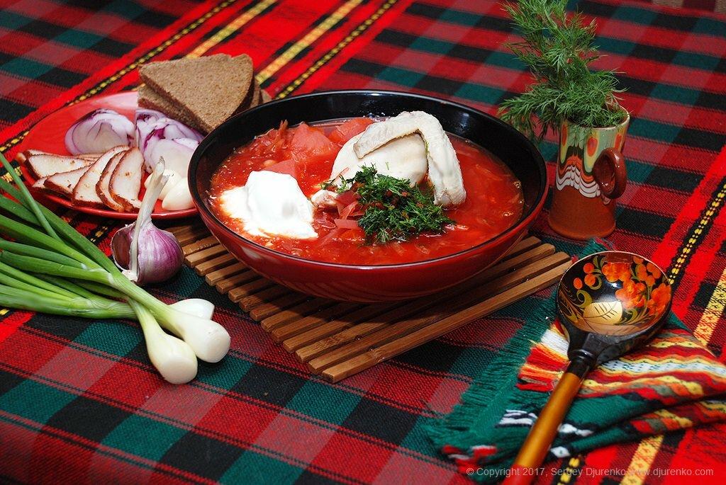 Картинки, блюда национальной кухни картинки