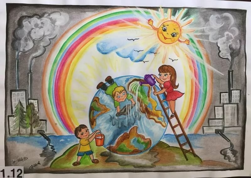 Картинки на тему защита детей