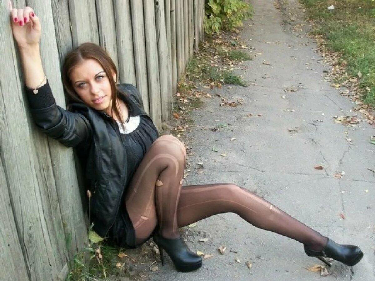 русские бляди дома и на улице фото смотреть