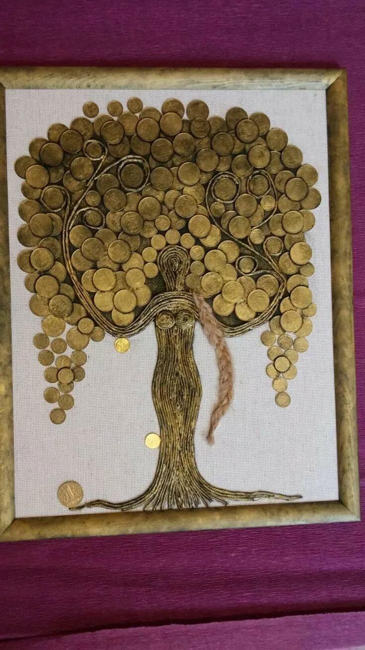 будете картинки дерево с монетами попытке сблизить