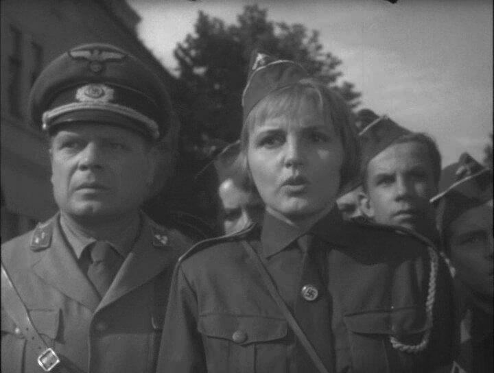 pravda-li-chto-film-zhavoronok-osnovan-na-realnih-sobitiyah