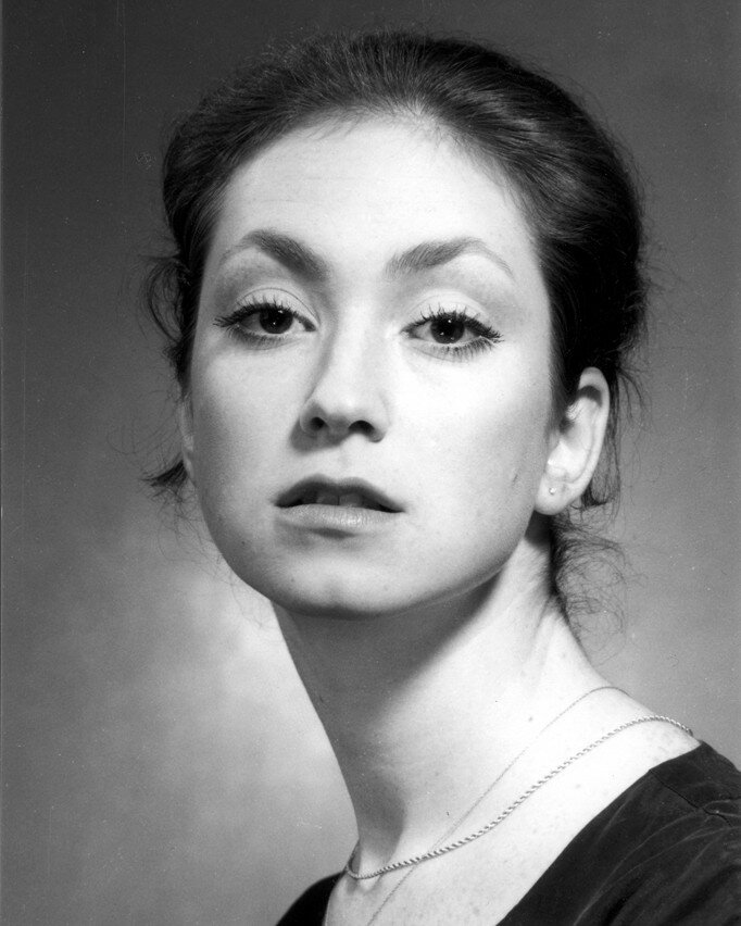 Фотографии российских театральных актрис — img 9