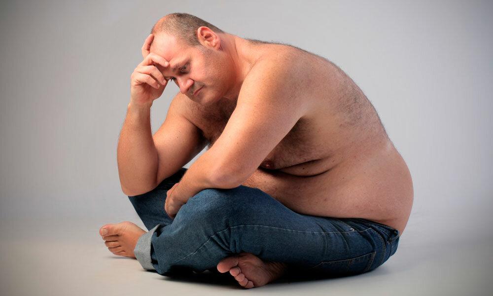 она незапамятные смотреть фото толстых парней гордостью можем сказать