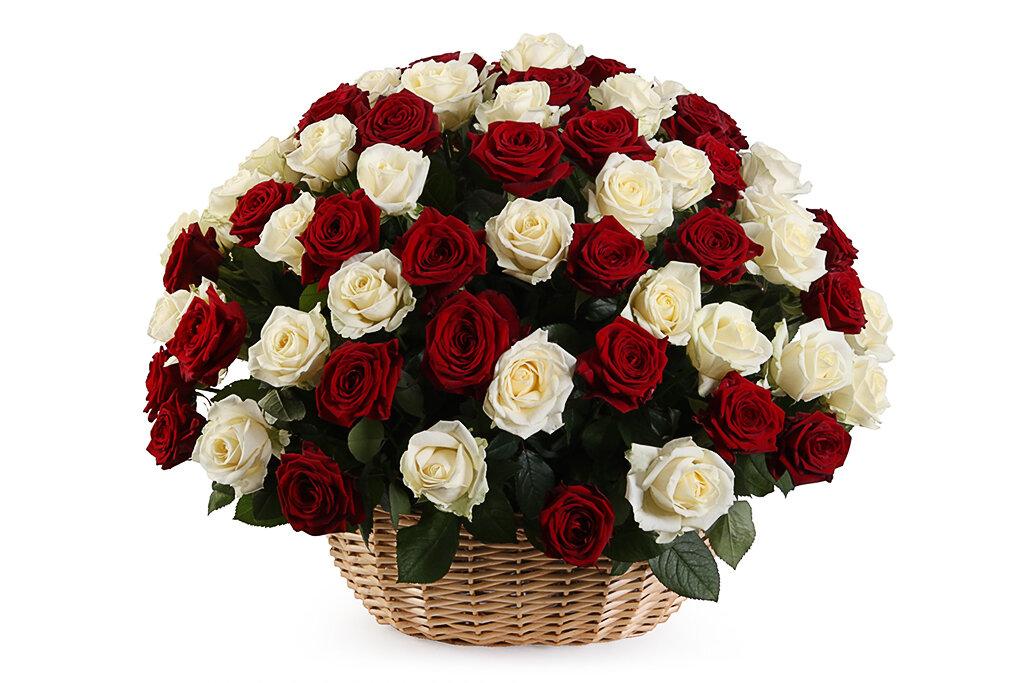 Букет, интернет магазин цветы с доставкой по россии