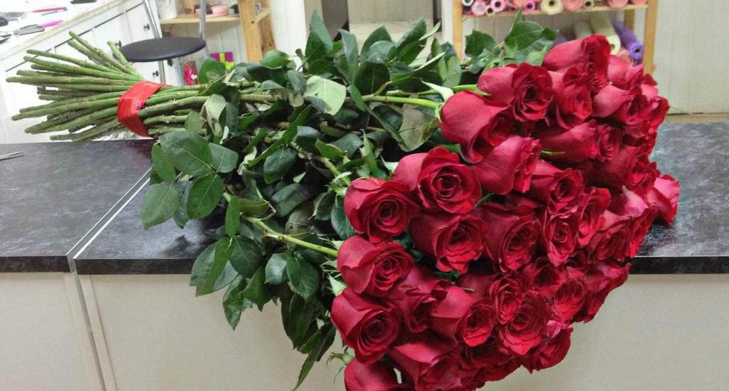 Германия бишкек заказ цветов на дом