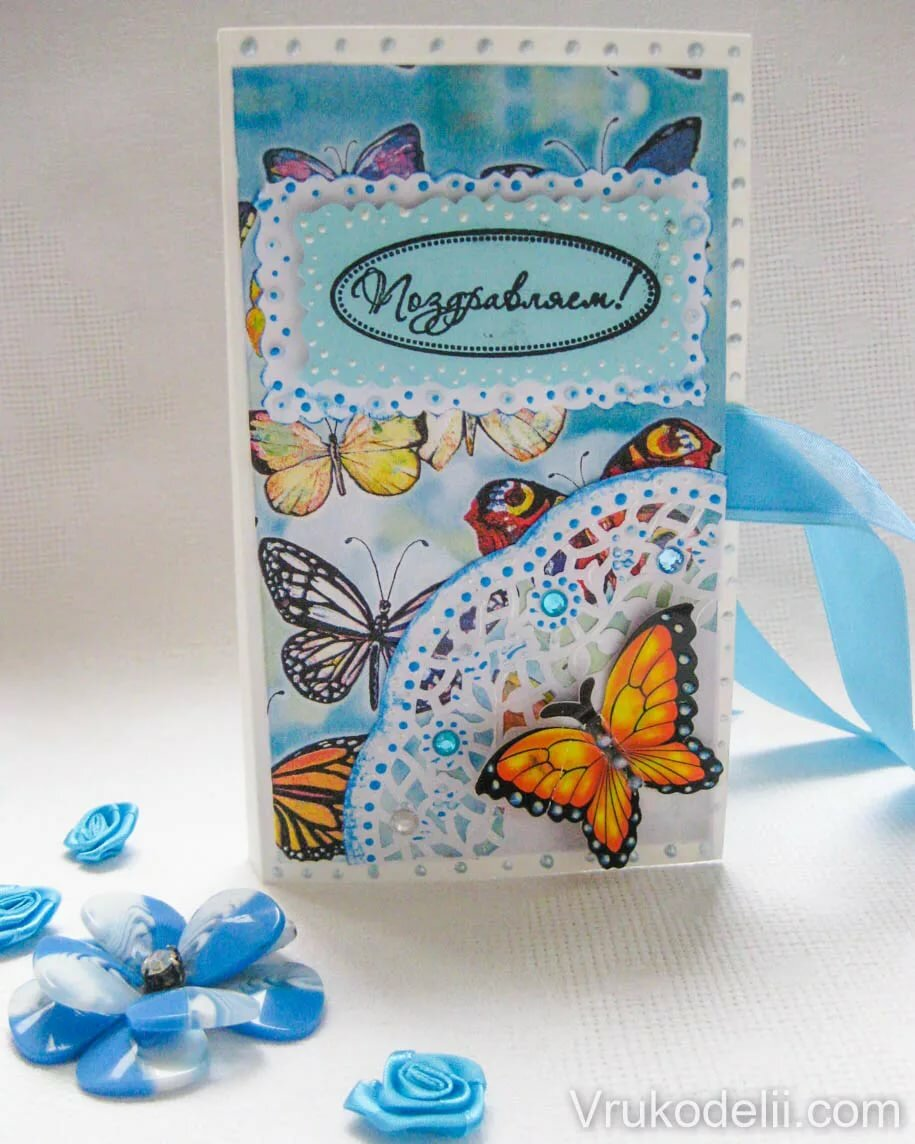 Мира, открытки для шоколадки своими руками к дню рождения