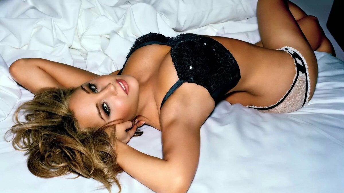 Видео красивой жены, порно по кругу азия