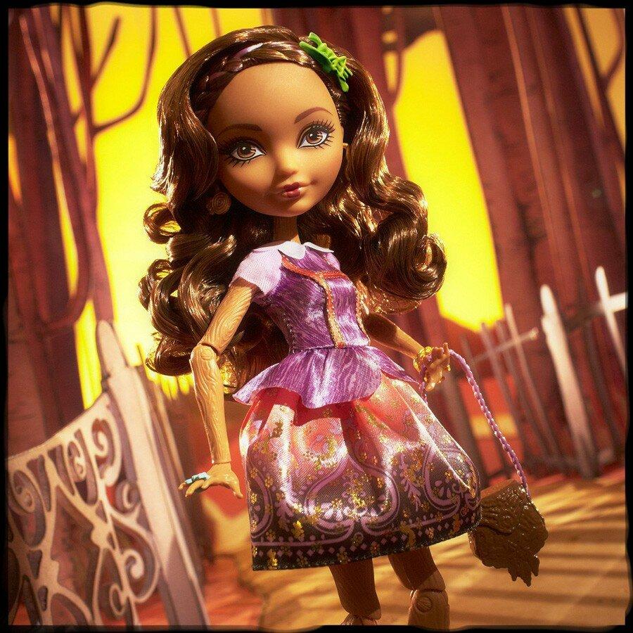 Кукла кедра вуд картинки
