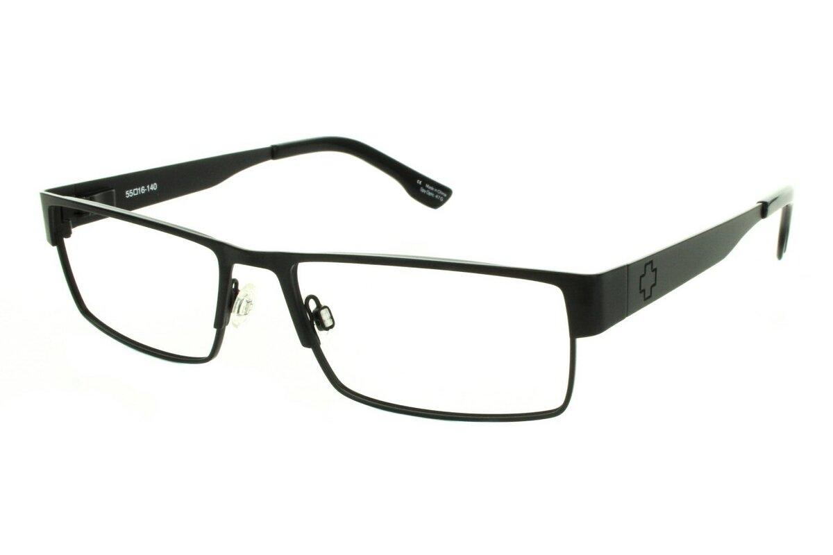 ADLENS - регулируемые очки в Днепропетровске
