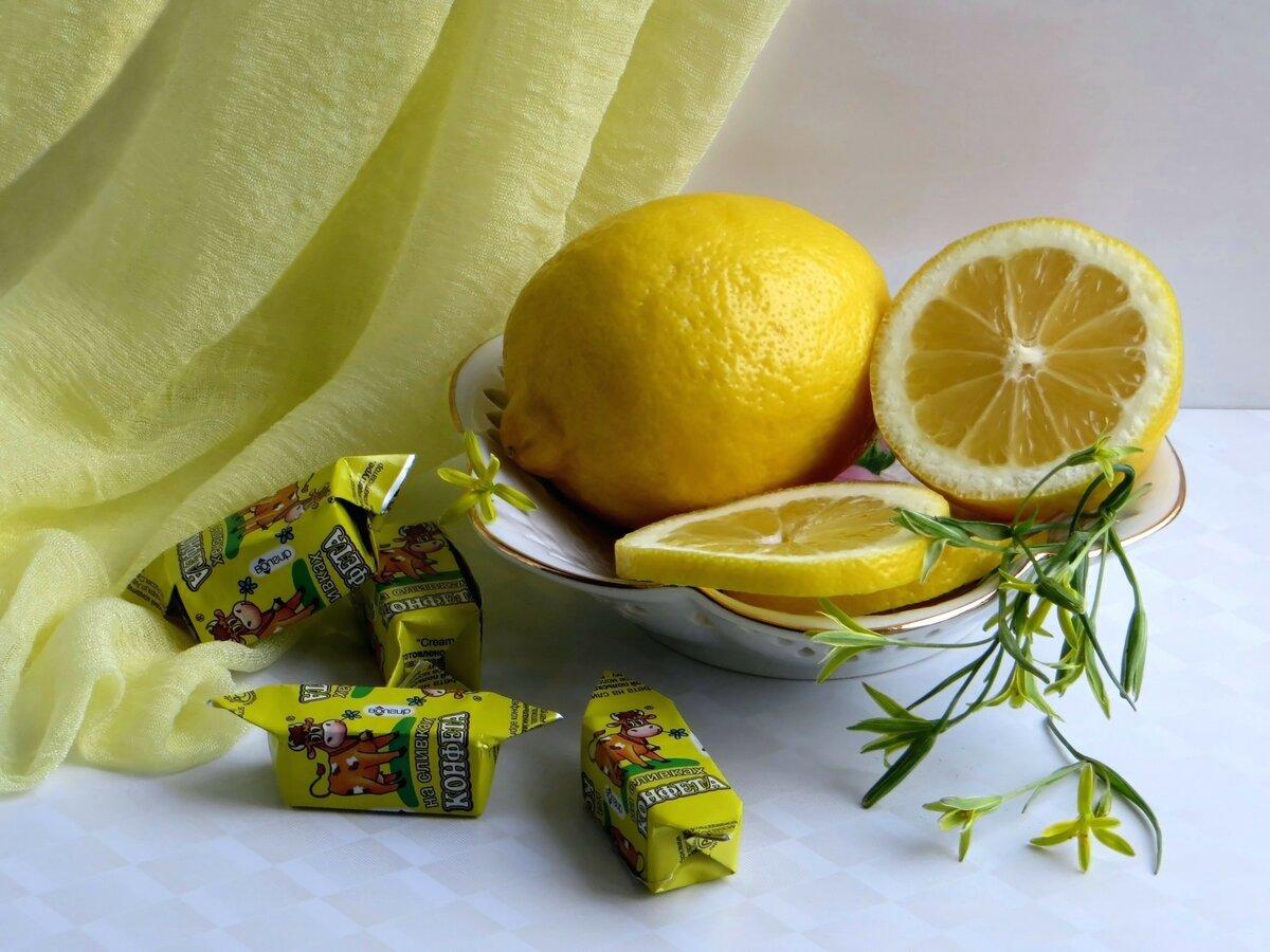 поздравление к лимону собирается создать самолет