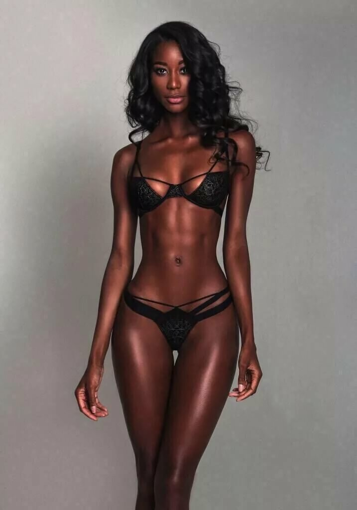 girl-woman-black-sexy