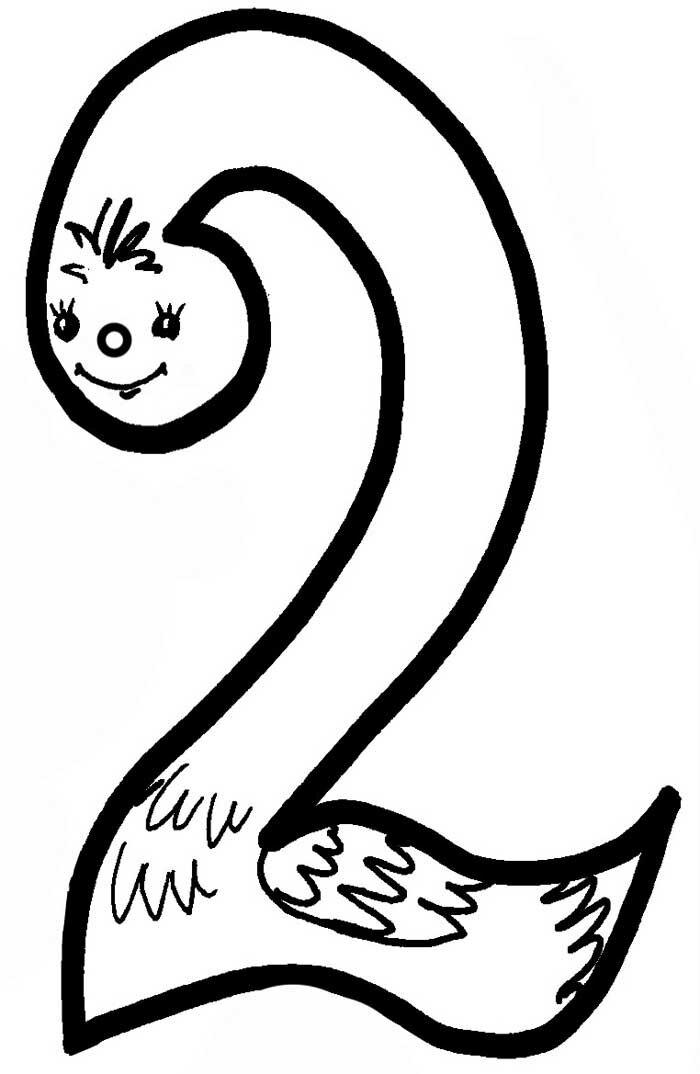 СеШельские Острова - Страница 40 S1200