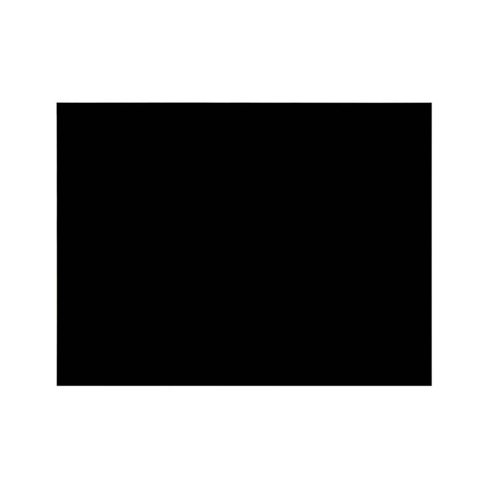 Картинки черный квадрат на белом фоне