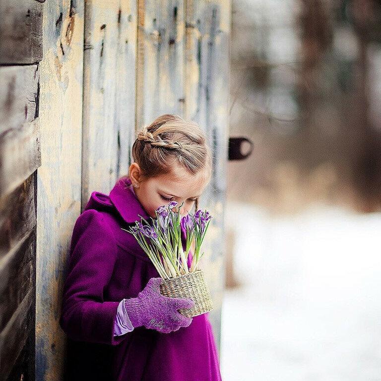 приподняться носочки, красивые картинки ждем весну вам устроить самый