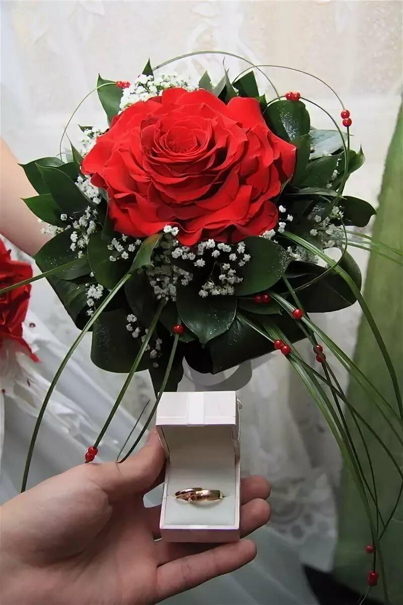 можно маленькие букеты цветов фото дома сразу напомнить владельцам