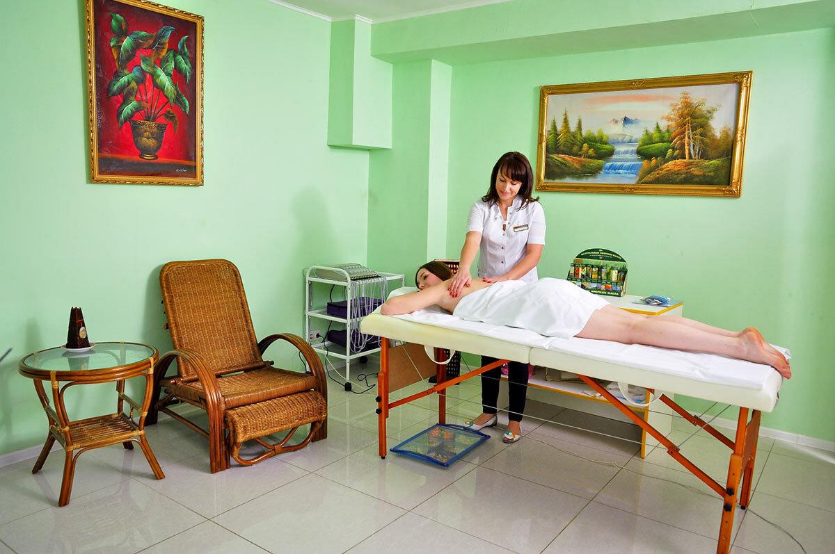 картинки для отдыхающих в санатории