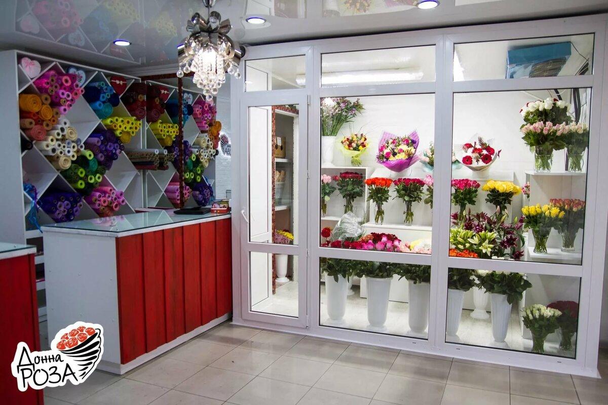 круг фото внешнего оформления цветочных магазинов дублеры