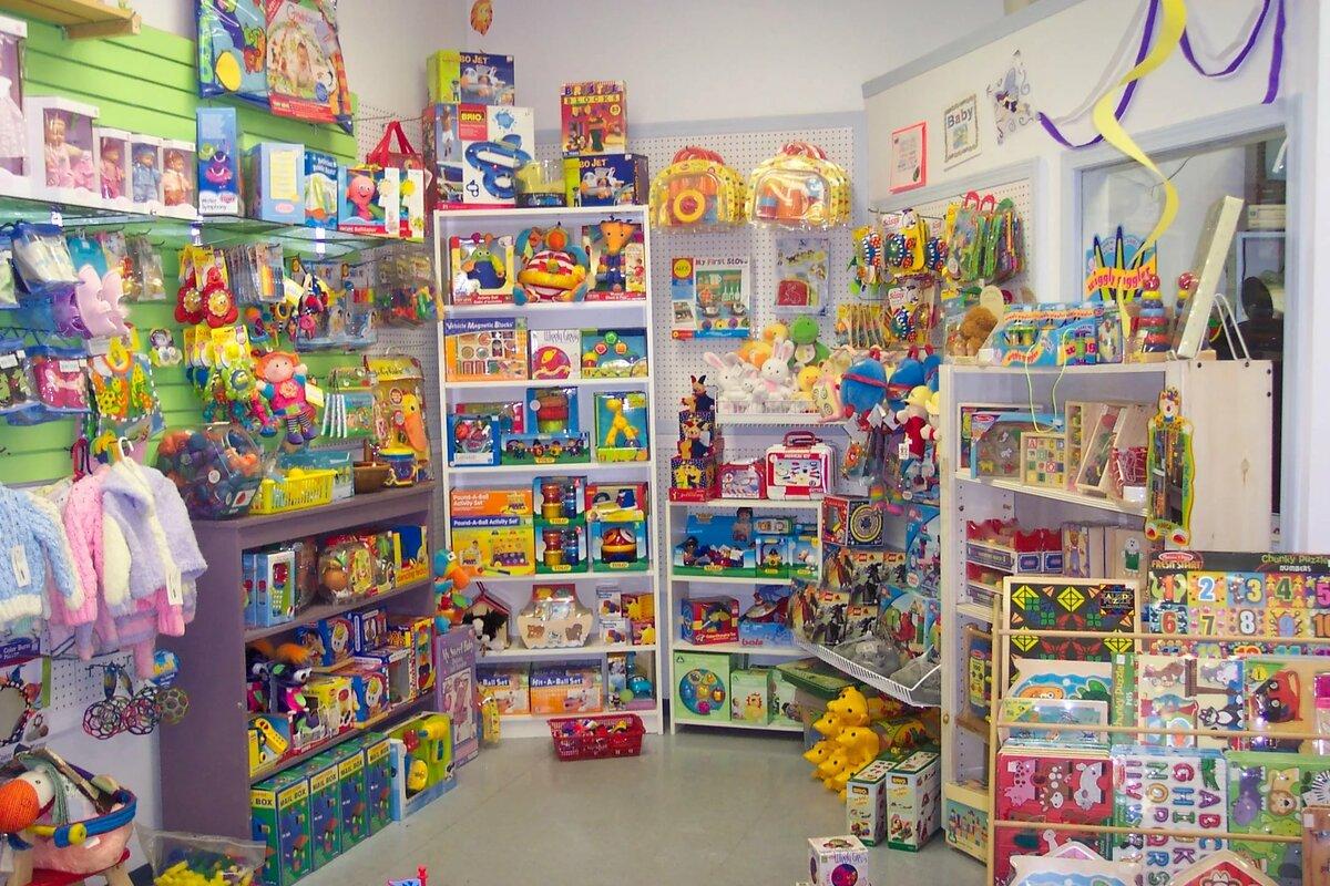 фон магазина игрушек этот элемент