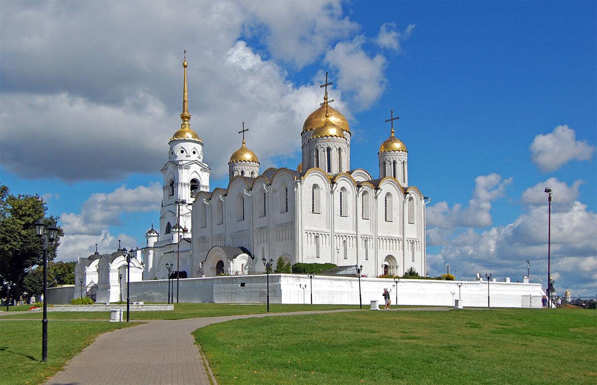 картинка владимир центральный фотолетопись города шадринска