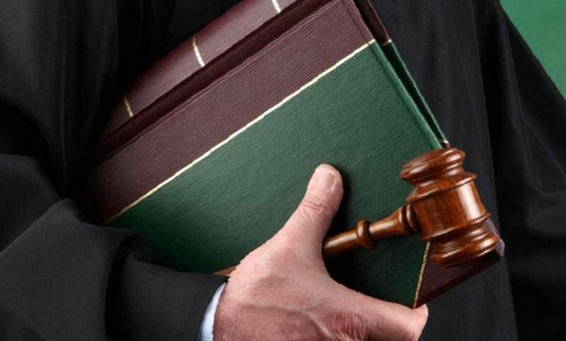 адвокаты по таможенным делам