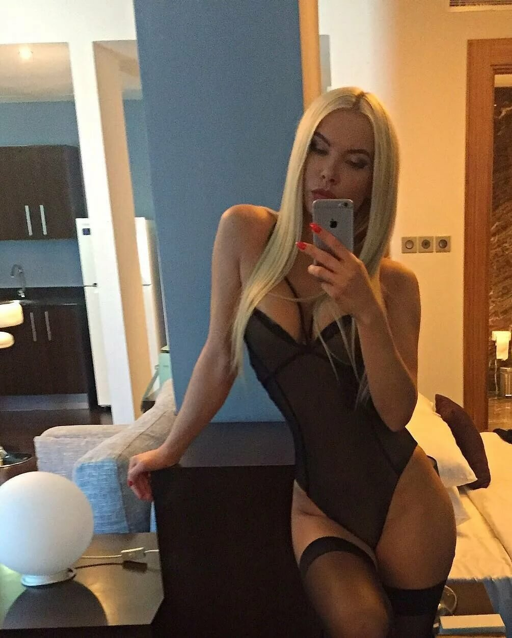 blow-job-selfie-sex-extreme-nylon