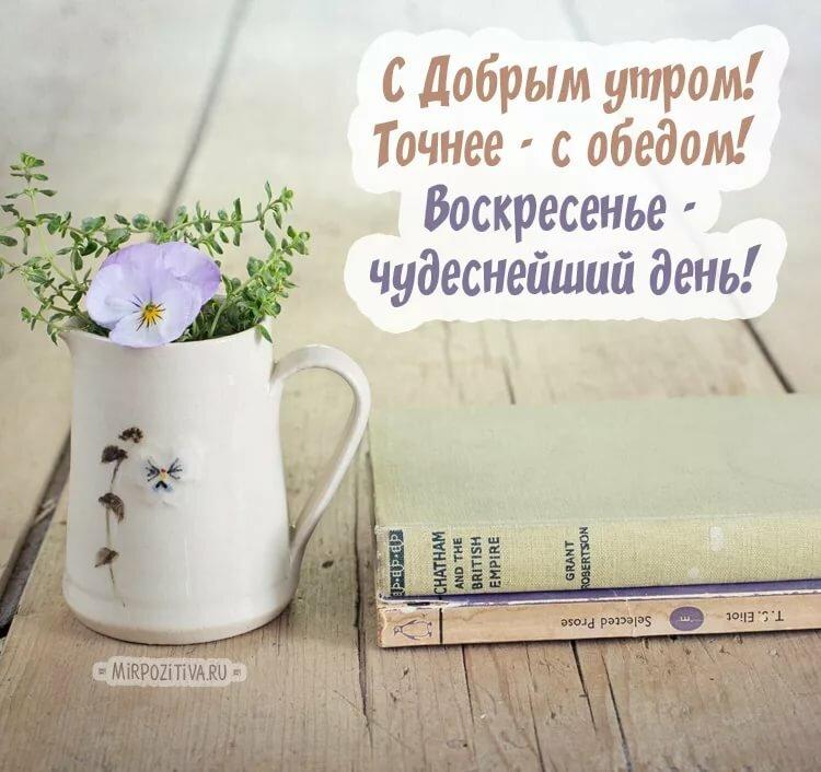 Пожелания, открытка с добрым утром прикольная воскресенье