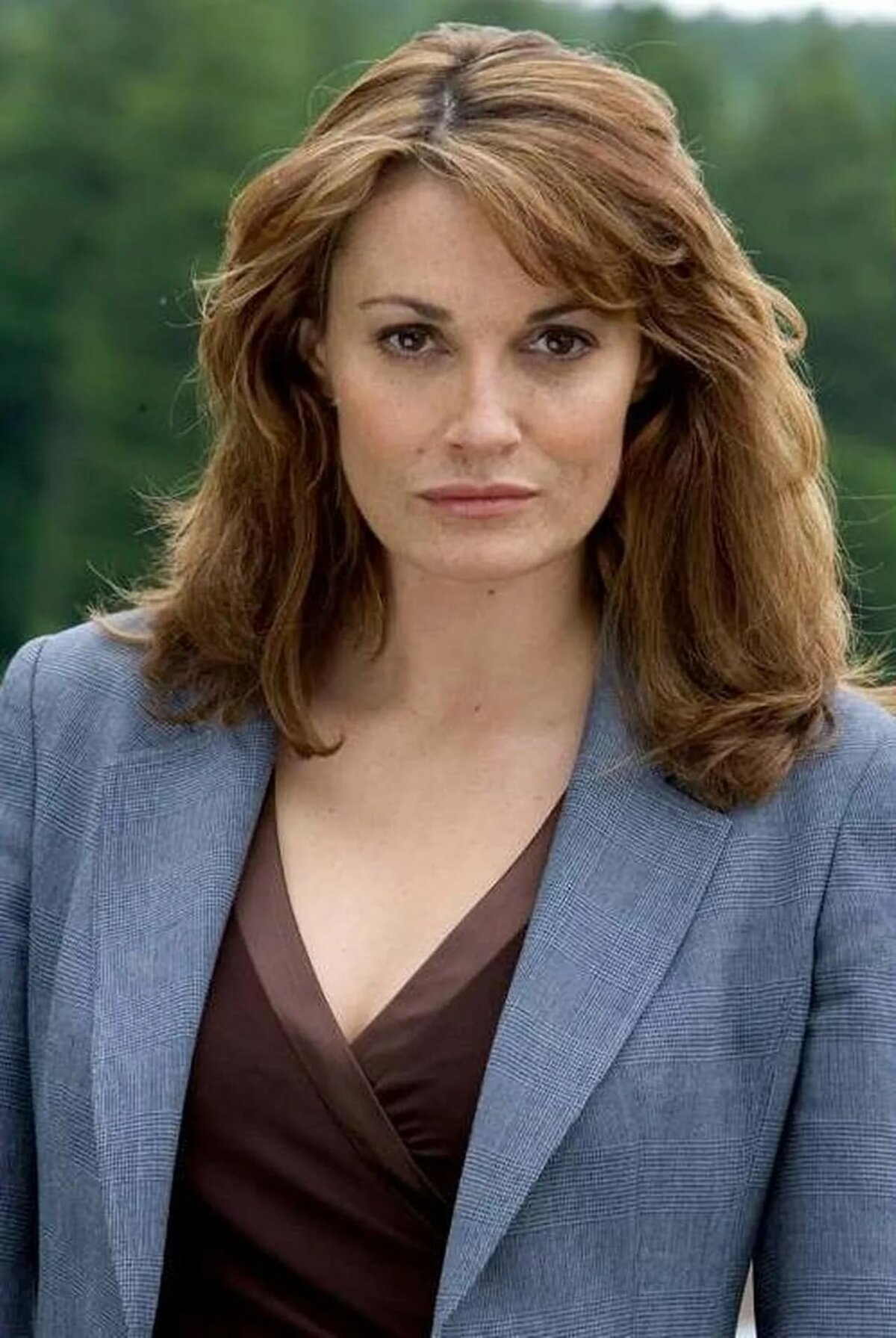 Sarah parish images, free online asian subtitled movies
