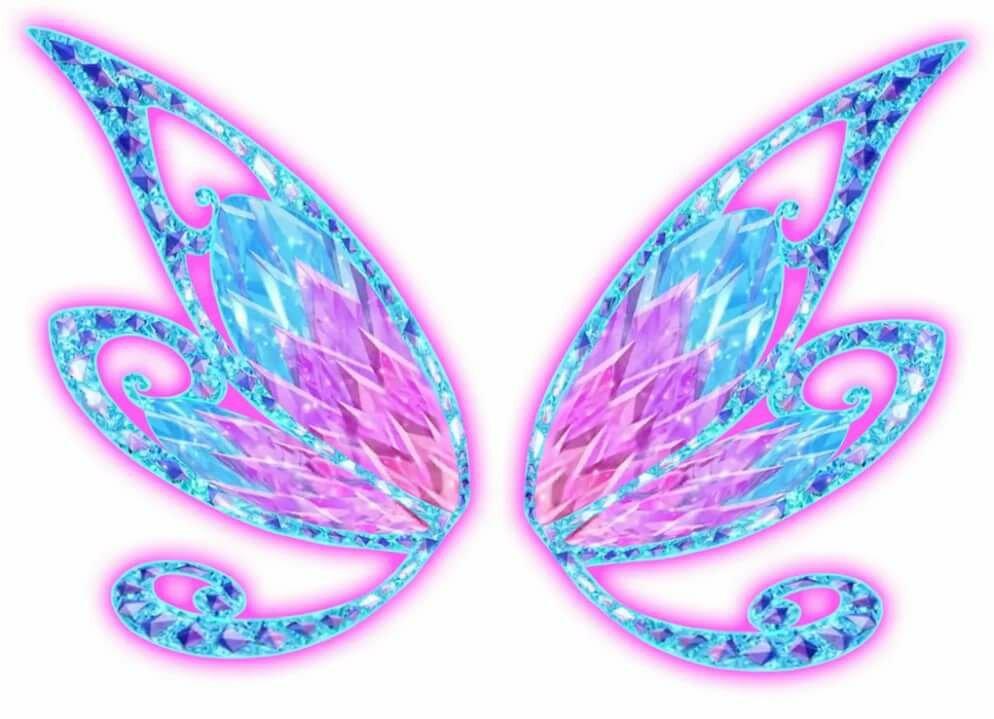 крылья для феи картинка хроническое заболевание