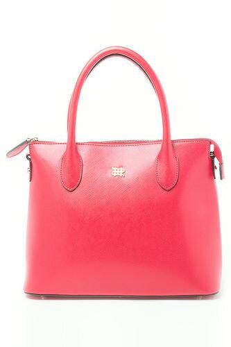 1c1743b784df Сумки женские красного цвета в интернет-магазине, купить Сумки женские  красного цвета Сумки женские