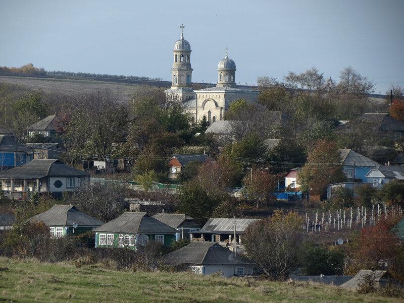 сотрите молдавия фото деревни неподтвержденной информации
