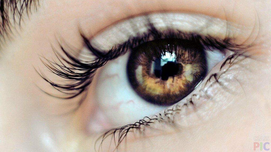 Красивые картинки глаз, февраля открытка поздравлением