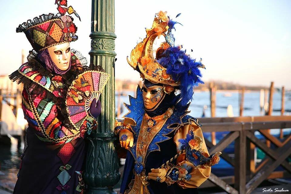 водорослееда венеция картинки маскарада тартакова