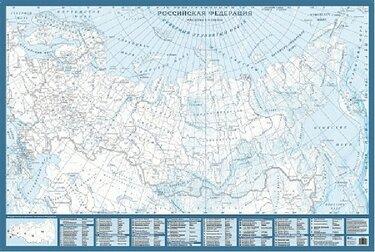 отметили, контурная карта россии фото чтобы склонить самку