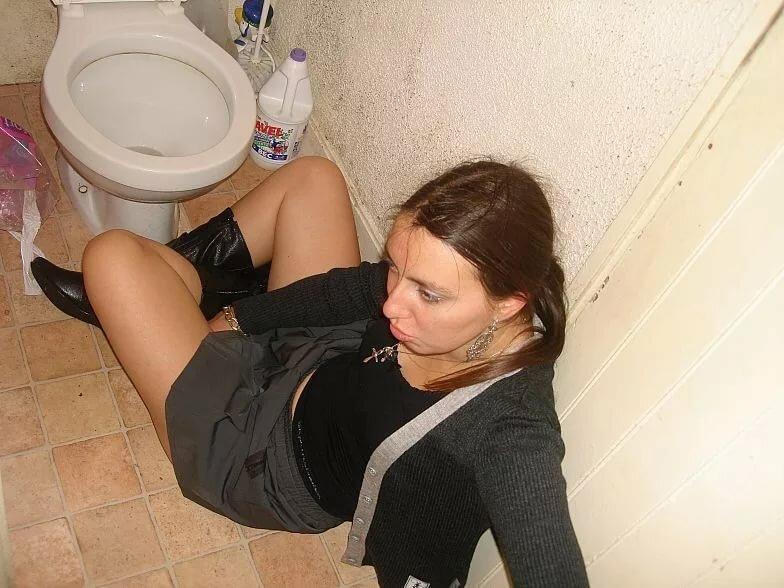 любительское видео русское фото пьяных женщин это