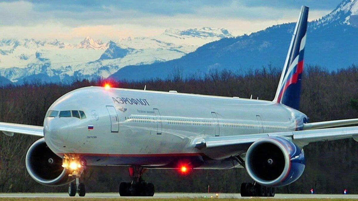 Покажи мне картинки самолетов