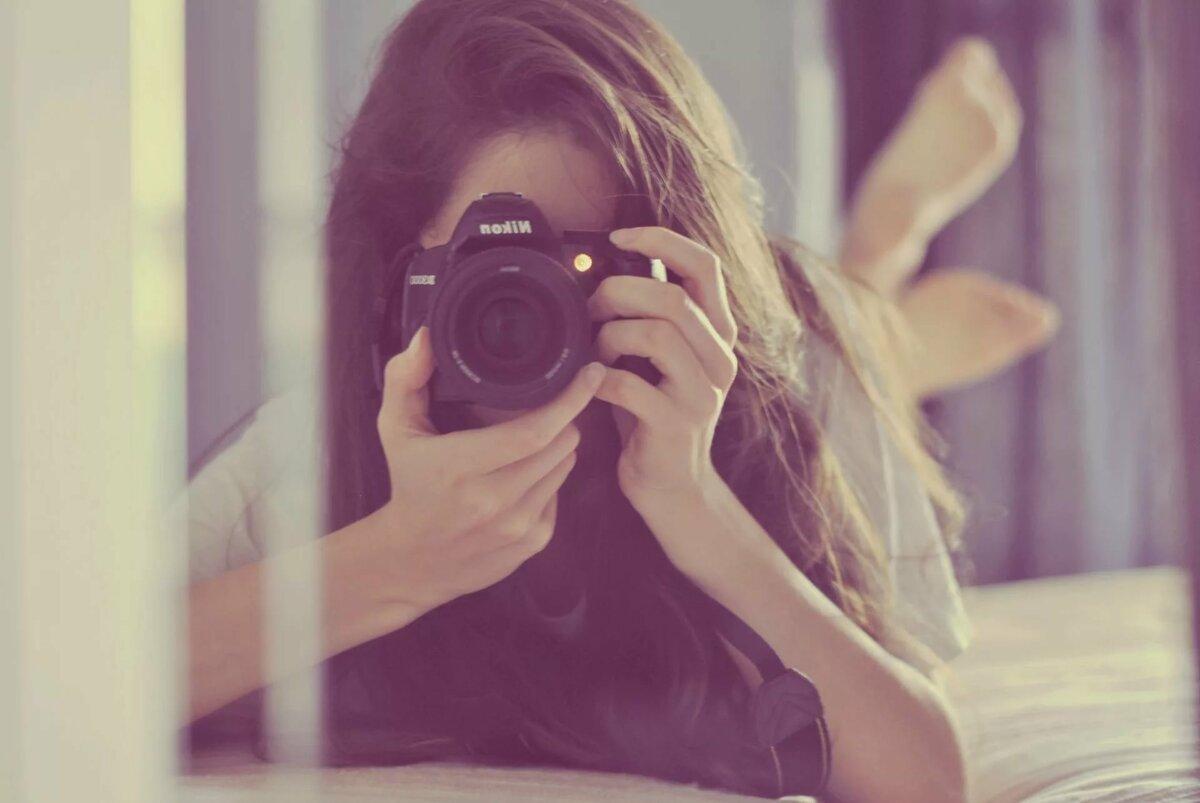 Картинки фотки девушек на аву