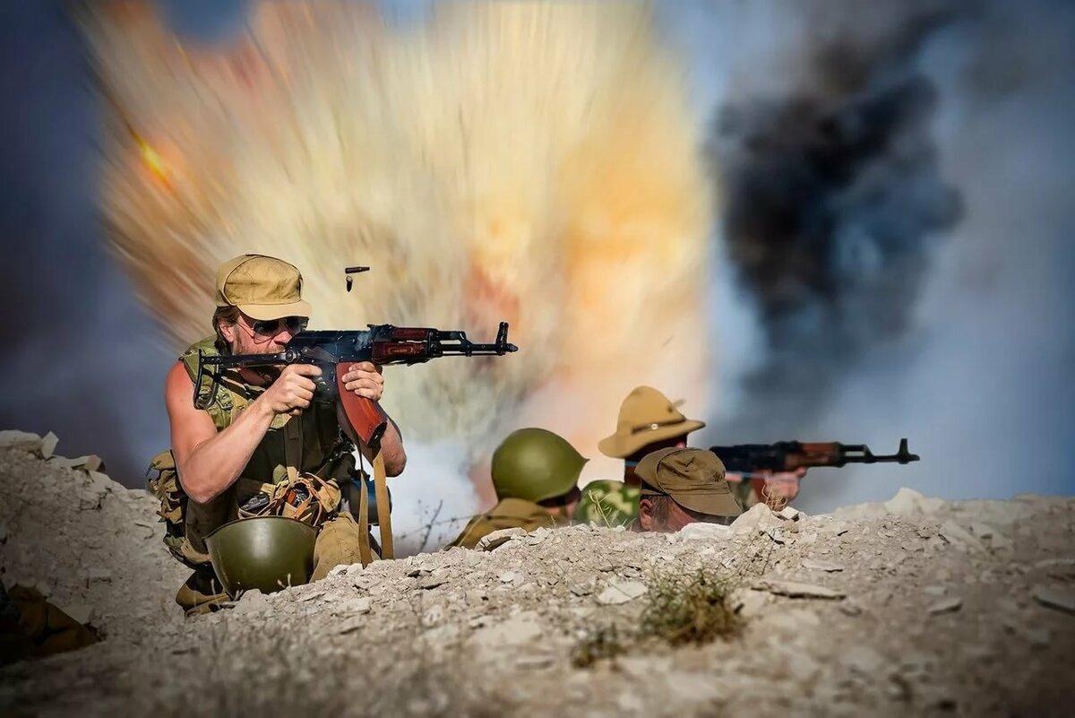 картинки русские в афгане проема организуют