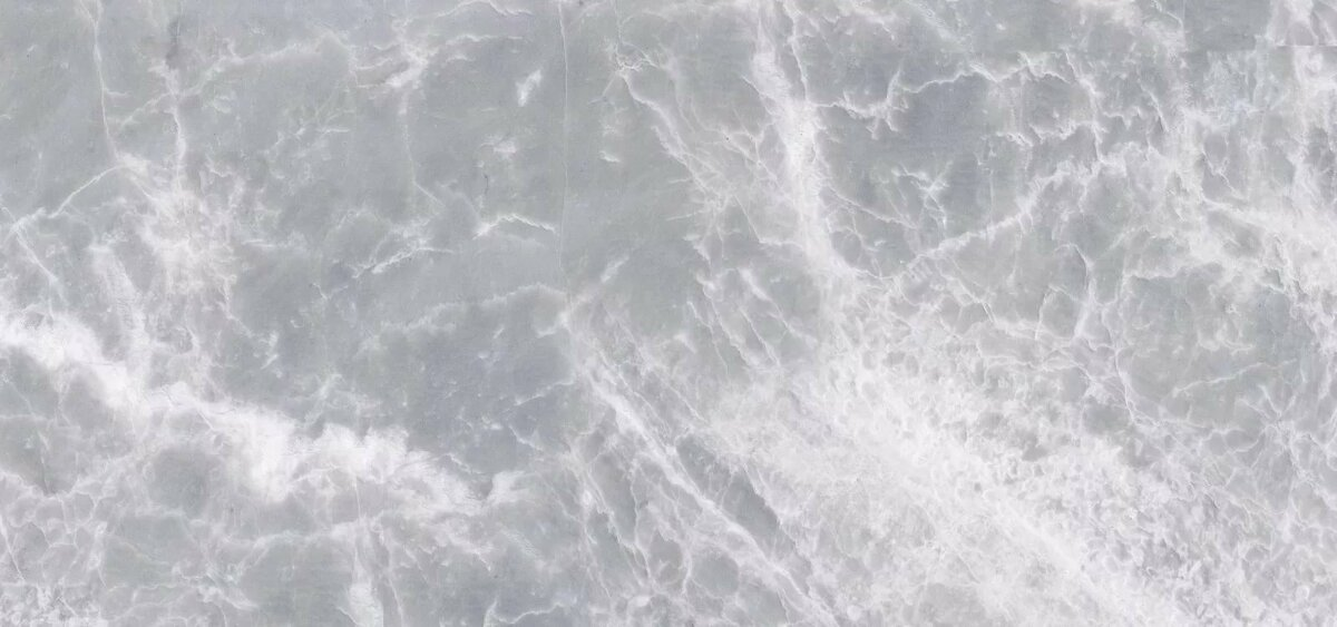 Мрамор серый картинка