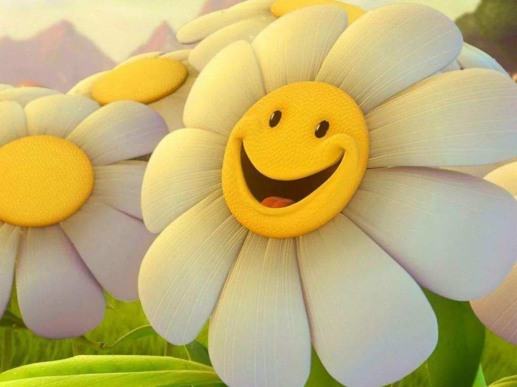 Открытка улыбка на ответ, скрап открытки