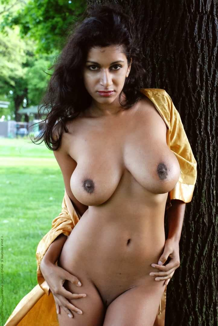 Indian sexy nude photos #3