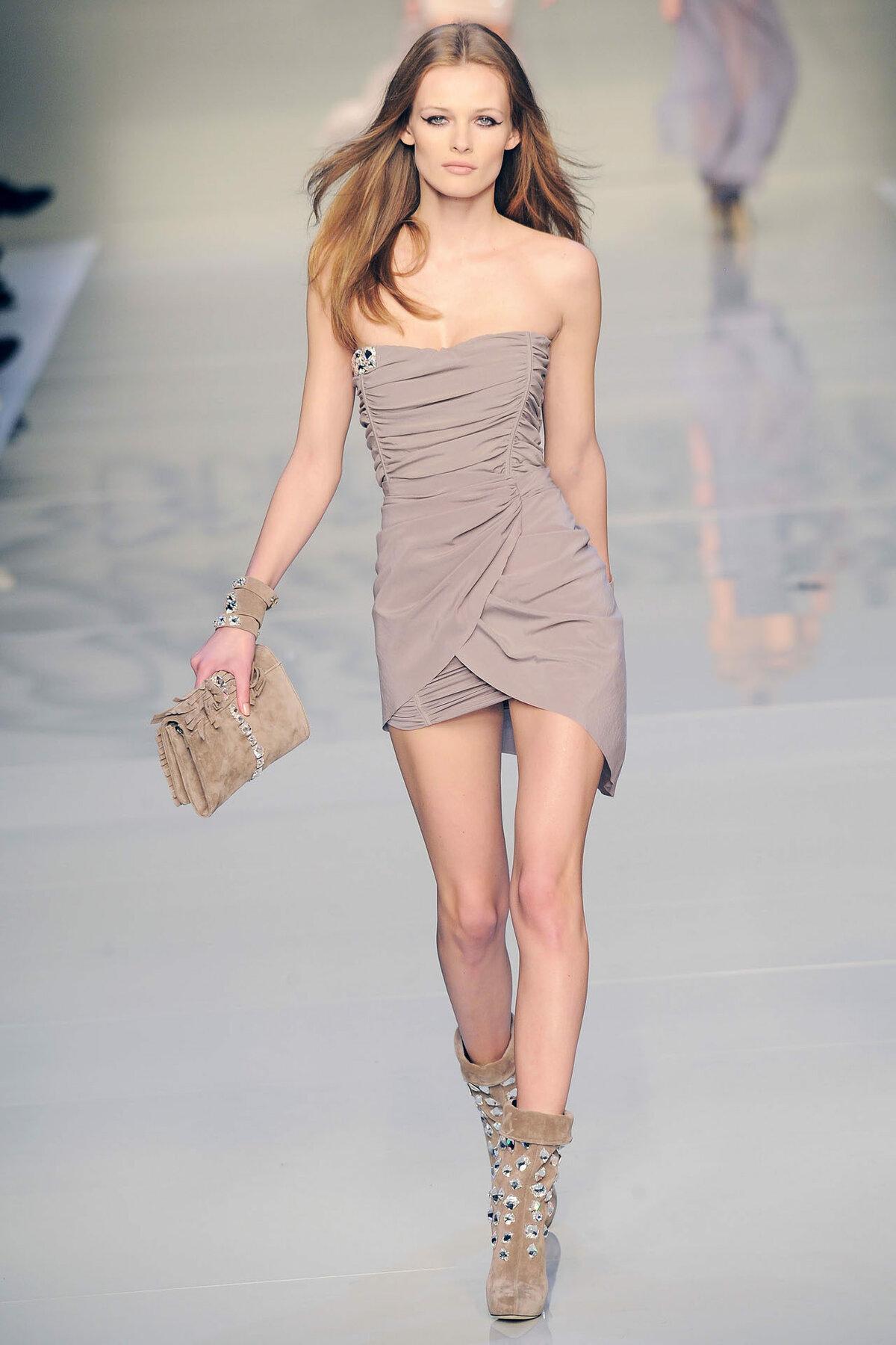 Картинки моделей одежды