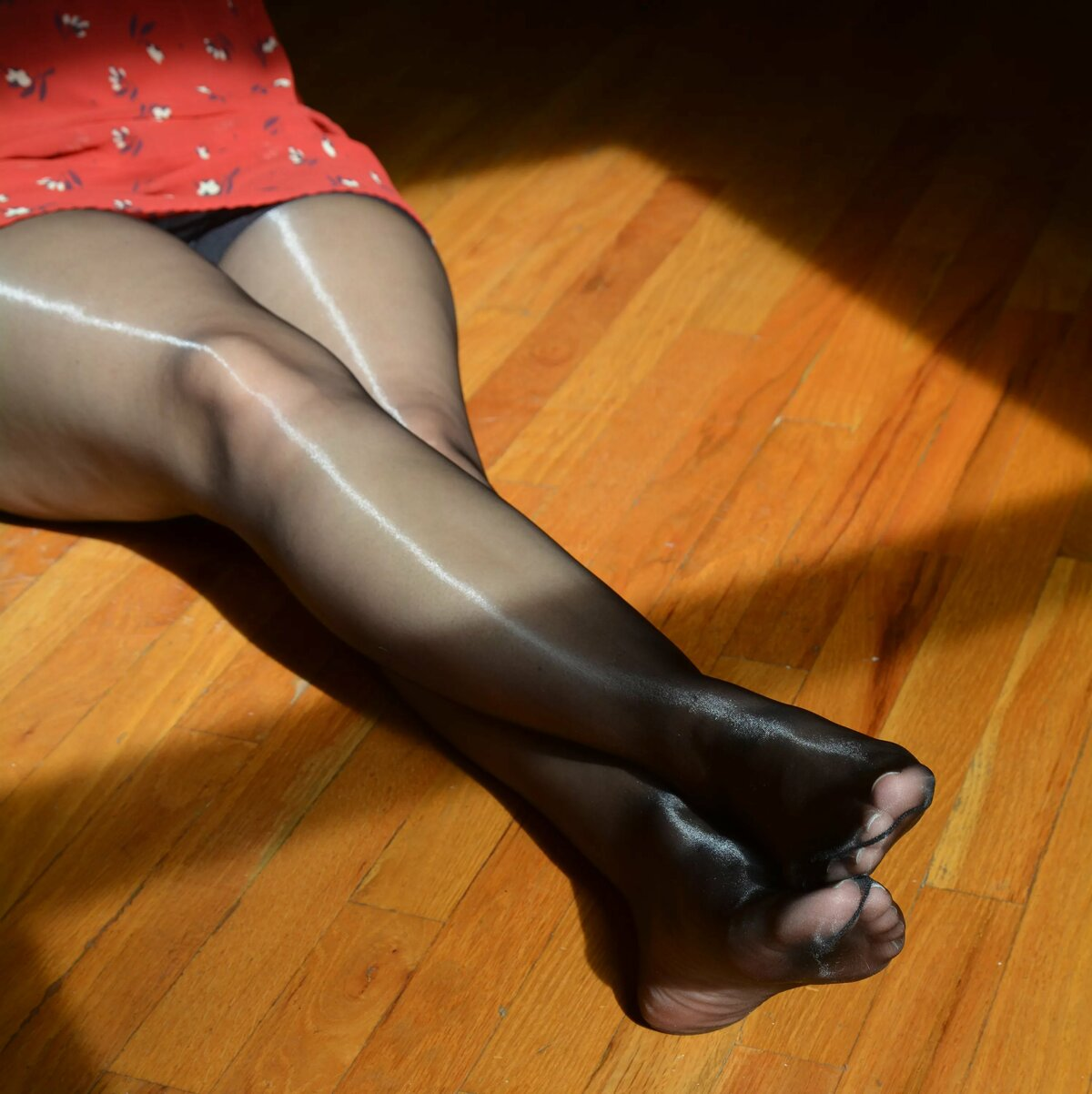 Com collections pantyhose in — 14