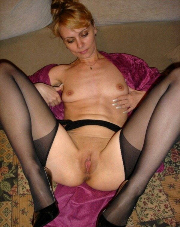 Секс врача екатеринбург шлюхи зрелые фото дама